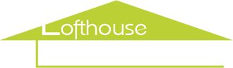 Logo Lofthouse Immobilien